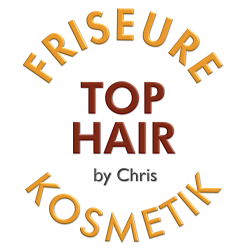 Top Hair by Chris